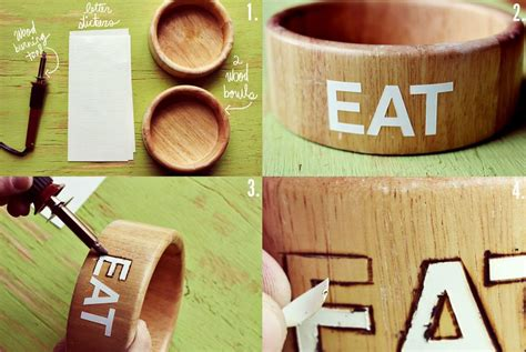 Outdoor Kitchen Designs Ideas adventures in wood burning dog bowl project a beautiful
