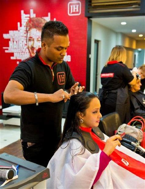 haircut deals noida haircut by jawed habib himself haircuts models ideas