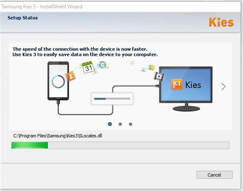 kies 3 sme file free download samsung kies 3 all in one pc suit for