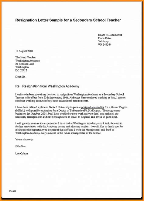 resignation letter farewell letter to colleagues after resignation inspirational employee