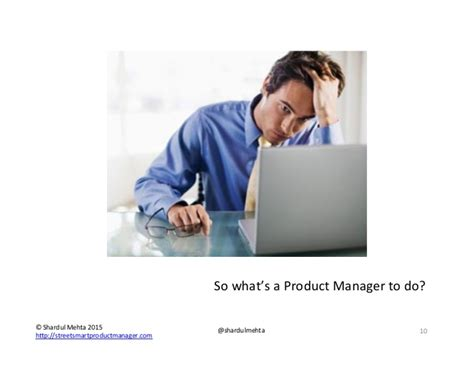 product management in practice a real world guide to the key connective of the 21st century books a real world practice guide for launching a great product
