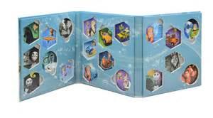 Disney Infinity Power Discs Series 3 Official Images Of Disney Infinity Series 2 Power Disc