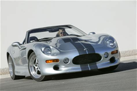 images for > shelby series 1
