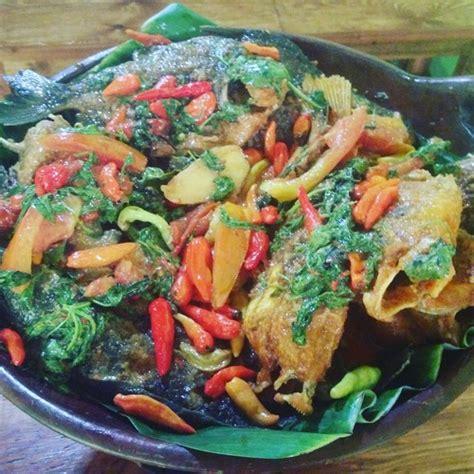 gudeg jogja mbok arjo info kuliner