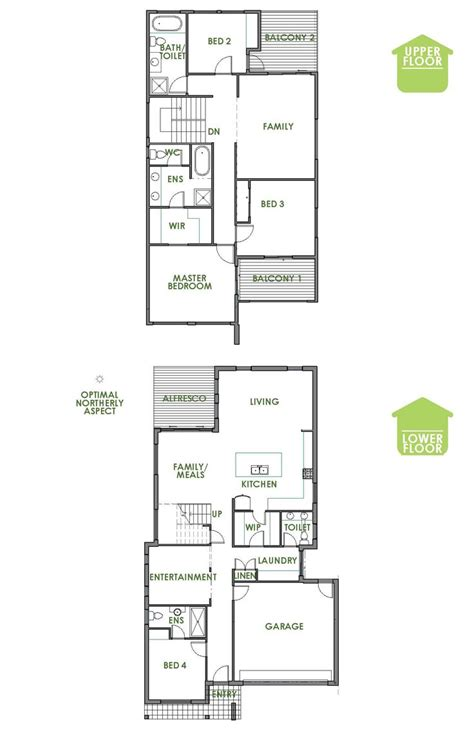 green home designs floor plans australia new house plan australia extraordinary best home designs