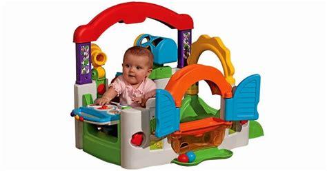 Mainan Bayi Mainan Stroller Stroller Tiny Bunny ac011 tikes discover sounds activity garden zaha toys mainansolo rental mainan