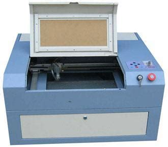 Mini Laser Engraver From Redsail M300 China