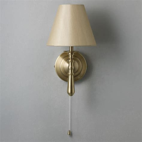Bedroom Wall Lights Brass by Lewis Bedroom Lights Functionalities Net