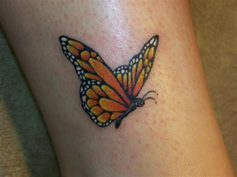 tattoo gallery butterfly 60 butterfly tattoos for inspiration entertainmentmesh