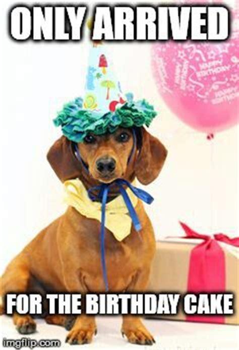 18th Birthday Memes - top 100 original and funny happy birthday memes grappige verjaardagswensen grappig en