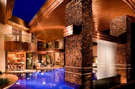 million dollar homes las vegas for sale mansions