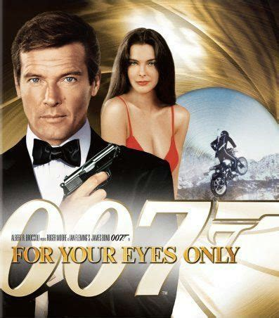 best spy films top 70 best spy movies of all time