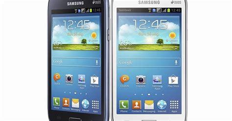Hp Samsung Okeshop harga samsung galaxy pro plus hp terbaru indonesia