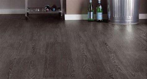 pavimenti pvc effetto legno pavimenti in pvc effetto legno pavimentazioni