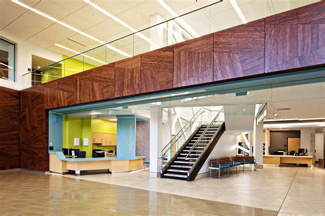 design center richmond va vcu health now center richmond va price simpson harvey