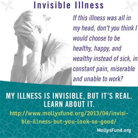in sickness and in health disability and a quest to understand the perils and pleasures of interabled books molly s fund invisible illness but you look so