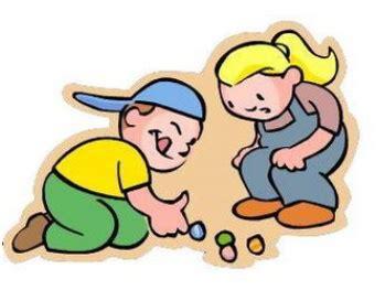 imagenes de niños jugando trompo para colorear juegos tradicionales recuperemos nuestros juegos de la
