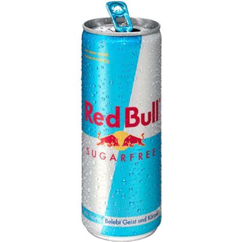 energy drink no sugar bull energy drink sugar free 250ml cans energy