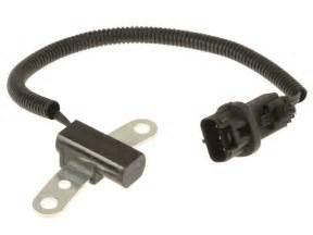 2000 jeep engine crankshaft position sensor l6 4