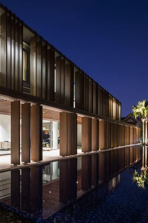 mia home design gallery gallery of louvers house mia design studio 8