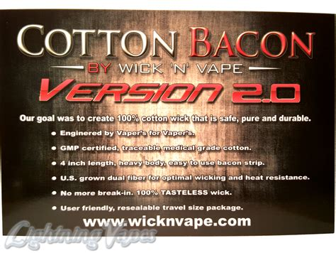 Coil Master V1 Diy Toolkit In Bag Clone cotton bacon bacon bits wholesale 50 pack lightning vapes