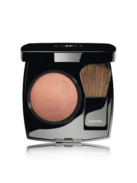 Chanel Joues Contraste Powder Blush chanel joues contraste powder blush p 233 tale house of fraser
