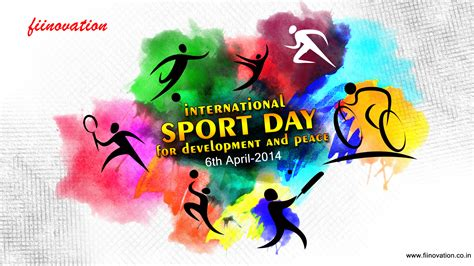 sports day wallpaper gallery