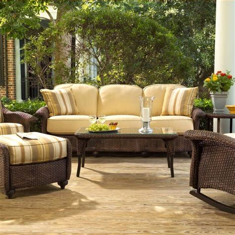 recliners sacramento patio mesmerizing patio furniture stores sacramento patio