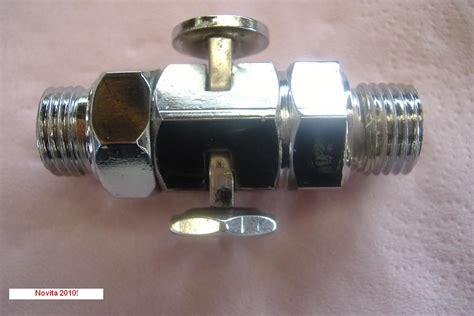 cassetto inglese rubinetti benzina a cassetto per moto di nazionalit 224