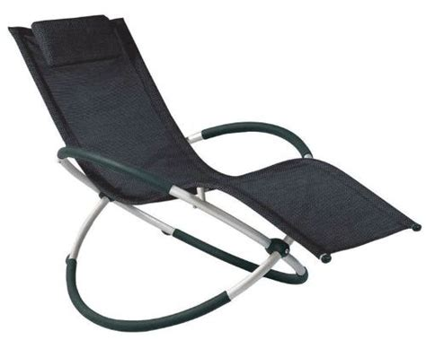 rocking recliner garden chair rocking recliner garden chair available to buy from