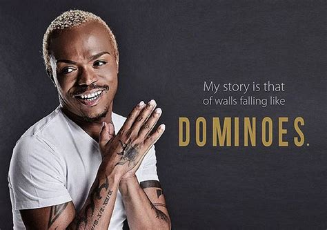 unbreakable an autobiography books somizi s book dominoes isn t the best selling