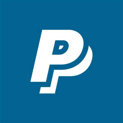 Paypal Search Paypal Icon Icon Search Engine