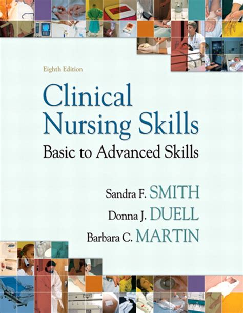 clinical nursing skills a concept based approach to learning volume 3 revised 2nd edition 2nd edition books berman snyder frandsen kozier erb s fundamentals of
