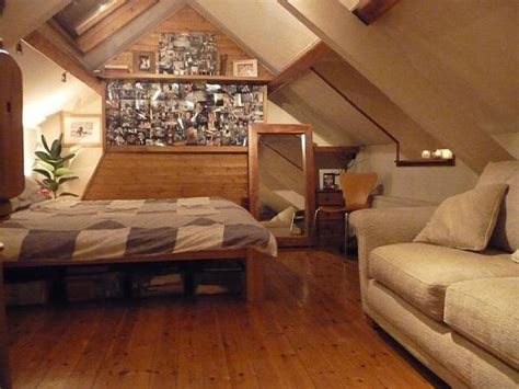 bedroom with dormers design ideas 32 attic bedroom design ideas