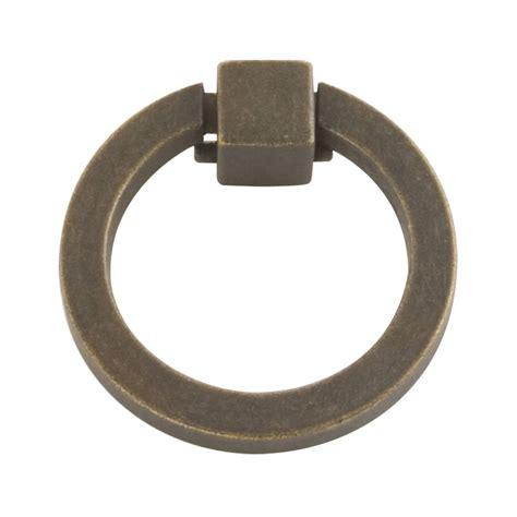Hickory Hardware Knobs by Hickory Hardware Camarillo 2 Inch Diameter Windover