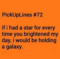 pick  lines google search pick  lines funny