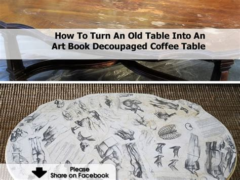 how to make a coffee table into an ottoman how to make a coffee table into an ottoman how to turn a