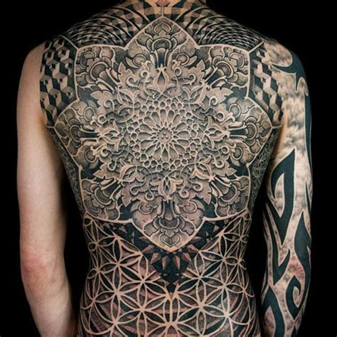 mandala tattoo artist uk 50 mandala tattoo design ideas nenuno creative