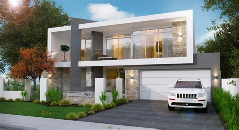 House Design Drafting Perth | home design drafting perth house design plans