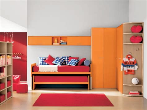 apartment size bedroom furniture kids bedroom furniture 50 decorating ideas image gallery