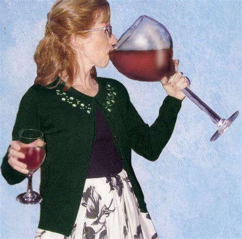 ian blackshaws wine blog frogsiders