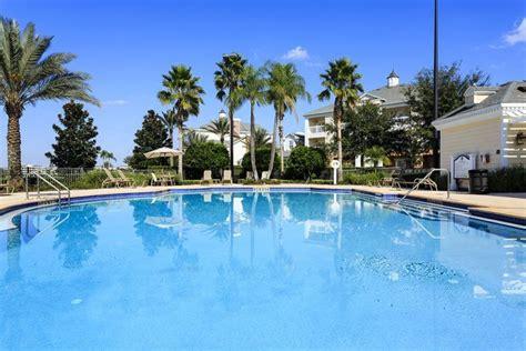 heritage crossing reunion resort florida