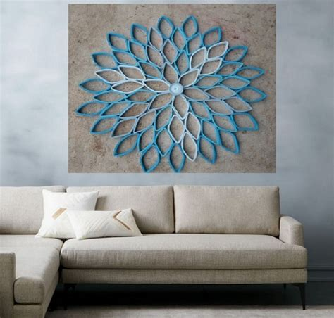 Modern Wall Decor Living Room modern wall designs for living room diy home decor