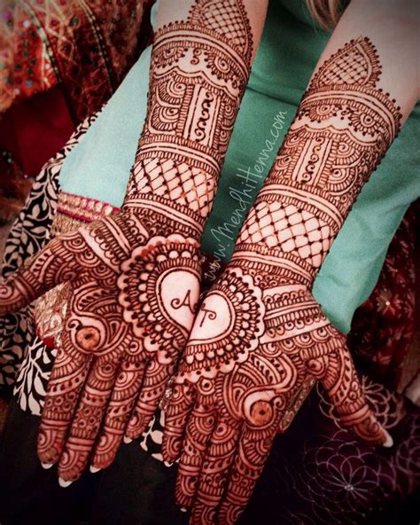 Wedding Henna by 124 Best Images About Modern Mehndi Designs On