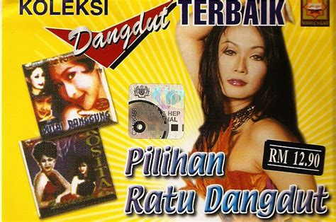 download mp3 dangdut remix 2011 lagu ajib pilihan ratu dangdut