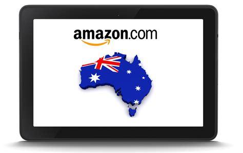 amazon com amazon australian kindle store everything you need to