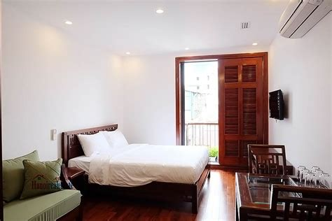 appartments to let brand new studio apartment to let in hai ba trung hanoi