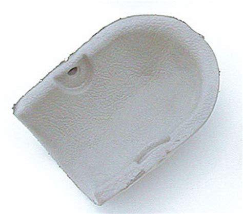 ginocchiere per piastrellisti imbottitura ginocchiere professionali per piastrellisti