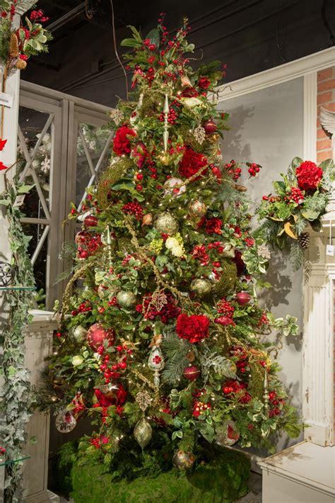 decorados de arboles de navidad ideas de decoraci 243 n de 225 rbol de navidad 2018 2019