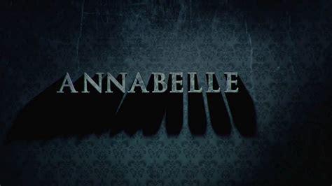 annabelle doll hd wallpaper annabelle 3d free hd widescreen wallpape 7380